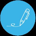 icon-neo-editor